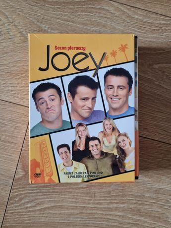 Filmy Friends Joey