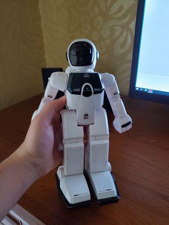 робот Maxibot Gx386 Max1 WowWee Robosapien W8081N