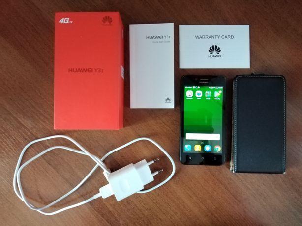 Telefon Huawei Y3 ||