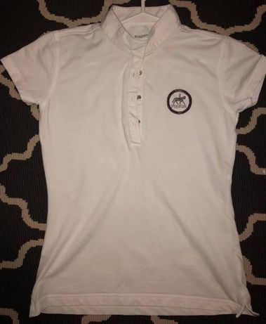 Koszula konkursowa PIKEUR