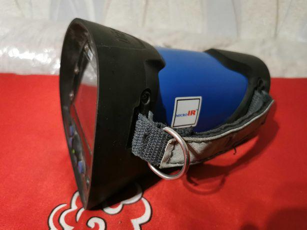 Американский Тепловизор Drager UCF Micro IR Состояние!