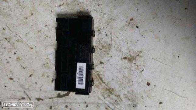 72818506 Caixa de fusíveis SUZUKI GRAND VITARA II (JT, TE, TD) 1.9 DDiS (JB419WD, JB419XD) F9QB