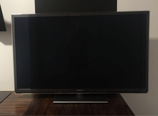 Telewizor plazmowy Panasonic TX-50ST50