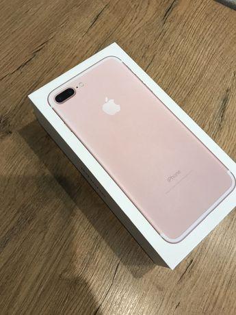 iPhone 7plus. Айфон