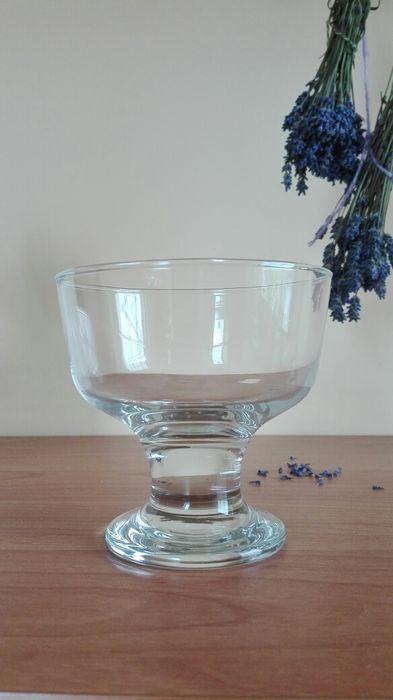 Pucharki do lodów Tczew - image 1