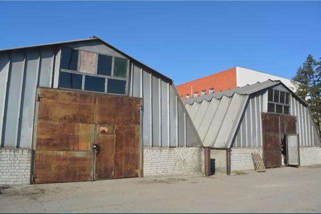 Продам срочно ангар, склад алюминиевый, дюралюминиевый, шатровой 12х30