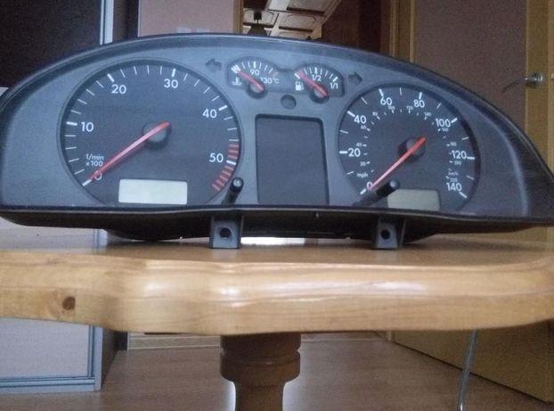 Licznik VW Passat B5 1998