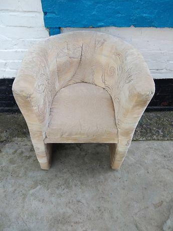 продам кресло б/у