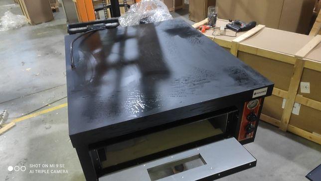 Печь для пиццы Rauder BRL- 6x33