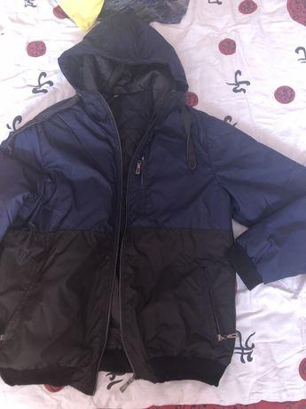 Куртка для осени