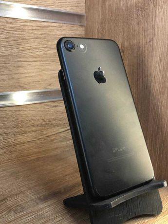 Apple iPhone 7/8 32/64/128/256 (айфон/купить/телефон/купити/наложка)
