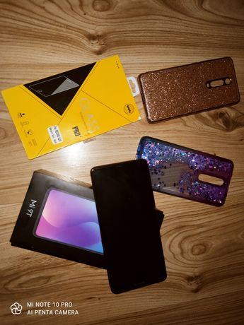 Sprzedam Xiaomi Mi 9t