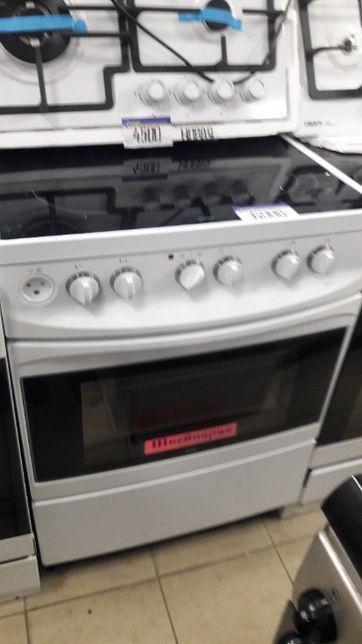 Керамическая плита с Германии