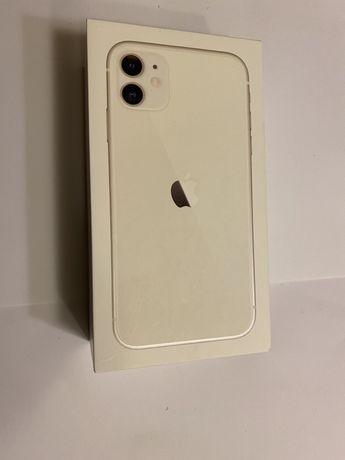Pudełko Iphone 11