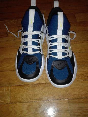 Sapatilhas Nike Air