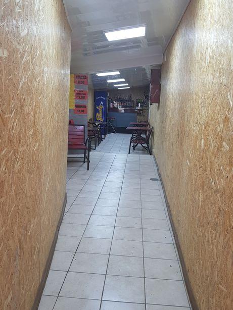 Продам Бизнес помещение в центре (под Пекарню, Лотореи, Ломбард)