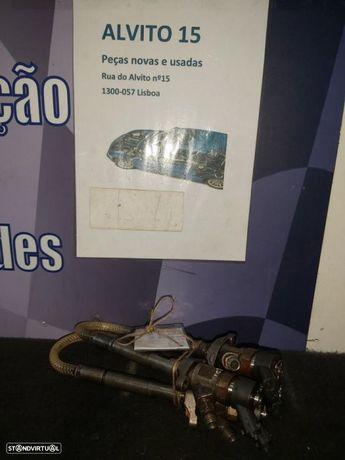 Injector Peugeot Citroen Ford Volvo Mazda 1.6 Hdi Tdci  Ref: 0445110259  0 445 110 259