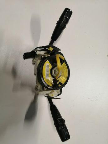 Manetka taśma airbag pająk Kia Carnival II sedona