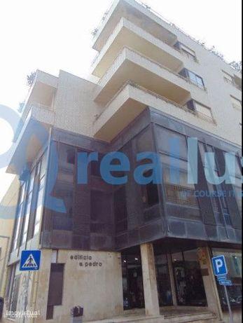 Escritório em Espinho, Aveiro, Excelente condições de financiamento