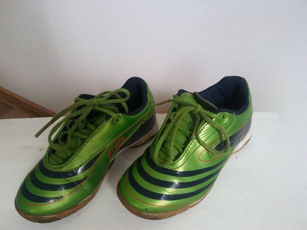 """Buty sportowe Adidas """"korki"""" r.28"""