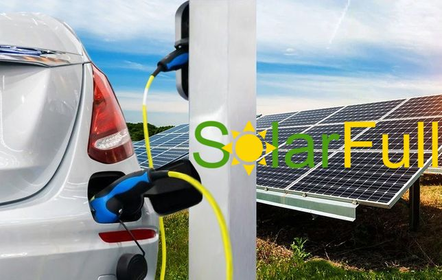 Kit – 15 Kwh habitação painel solar fotovoltaico pico 10kw Prod. 12kw