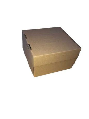 Karton 150x150x100 zestaw 50szt