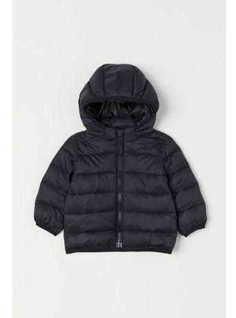 Курточка весенняя H&M