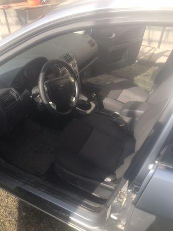 Продам форд мондео 3 2003