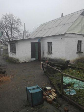 Продається будинок в м. Сквира , біля маслозавода