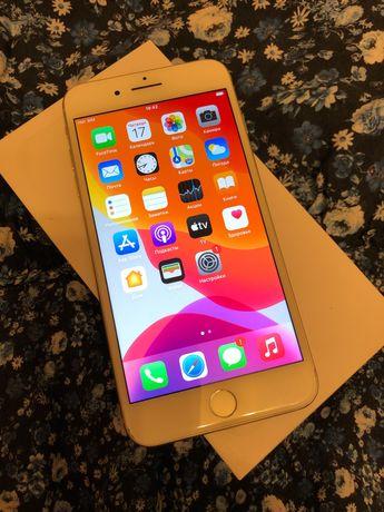 iPhone 7plus 128Gb Neverlock