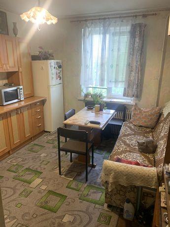 Продается 2х комнатная квартира на Половках