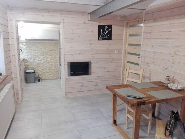 Noclegi Apartamenty - Kwatery pracownicze Faktura VAT !