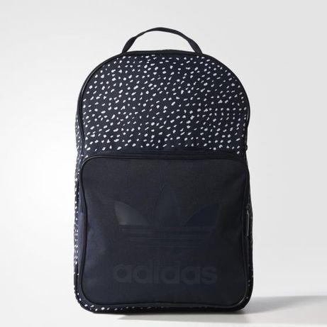 Классный рюкзак adidas originals, оригинал,  25 л