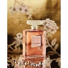 Chanel Coco Mademoiselle EDP 100 ml Polecam - Tester !!!