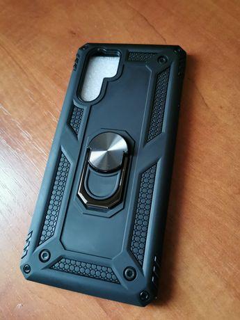 Чохол для Huawei P30 pro