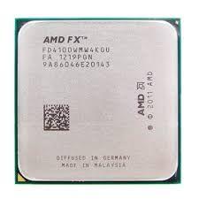 AMD Phenom II X4 B97 3,2GHz Am2+AM3 95w
