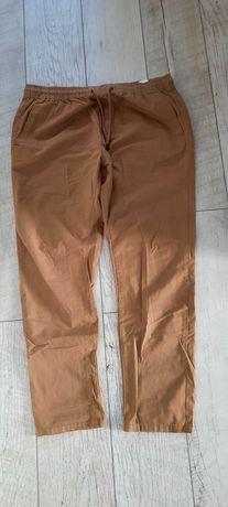 Nowe spodnie bez metki