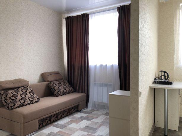 Продам 1к квартиру (гостинку), Академика Павлова, Салтовка