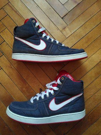 Nike Vandal High Supreme (оригинал)