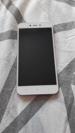 Xiaomi Redmi 5A Rose 2 GB RAM/16 GB ROM