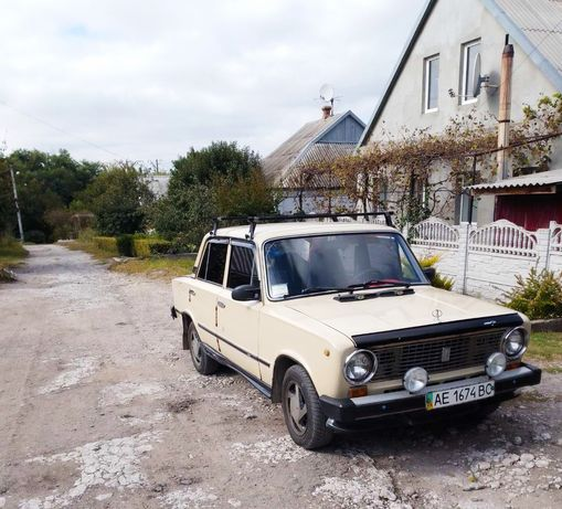 ВАЗ 21013 продам