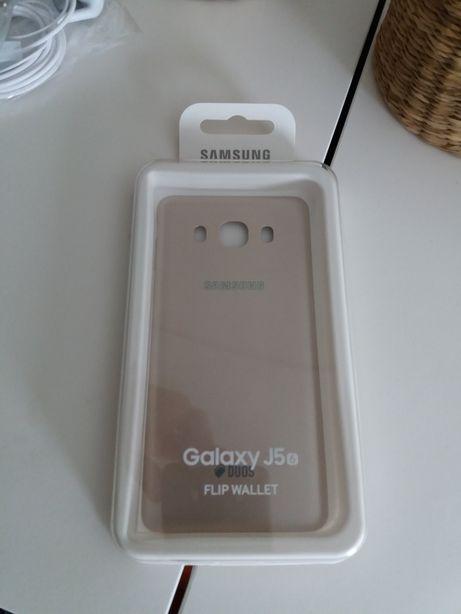 Troco por jogos ps3/ Capa Samsung galaxy j5 6