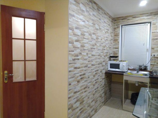 Частный дом р-н 3городской больницы, удобства в доме, парковка, мангал