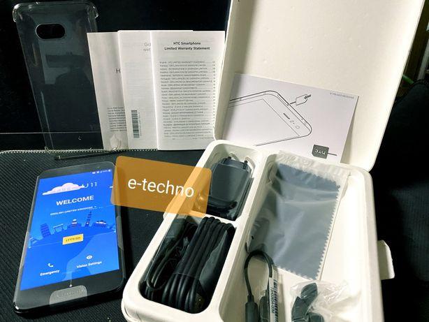 HTC U11 4/64GB Dual sim В НАЛИЧИИ все цвета - Новый\Картонная коробка