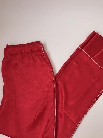 Пижамные штаны Victoria's Secret