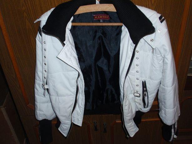 Жіноча куртка Kartel 48 розмір / Женская куртка Kartel 48 размер