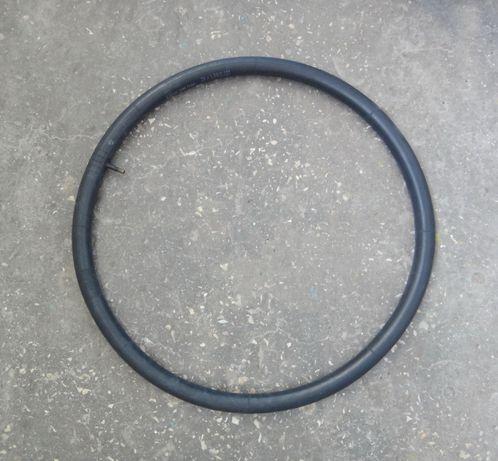 Камера для велосипеда на 26 колесо (б/у)