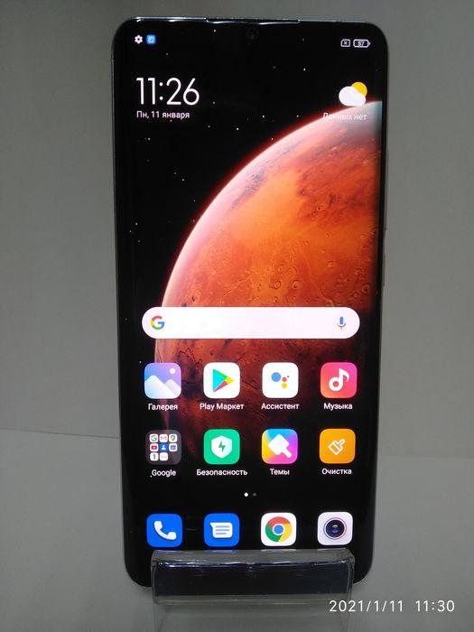 Xiaomi Mi 10 Lite 6/128gb Херсон - изображение 1