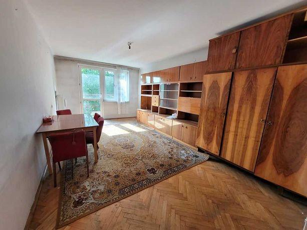 Sprzedam mieszkanie w Gorlicach z balkonem