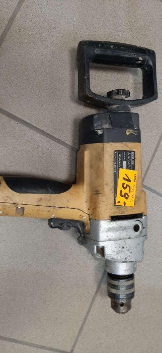 Mieszadło Einhell Bavaria BFMR 1100 --- Lombard Madej Morlice ---